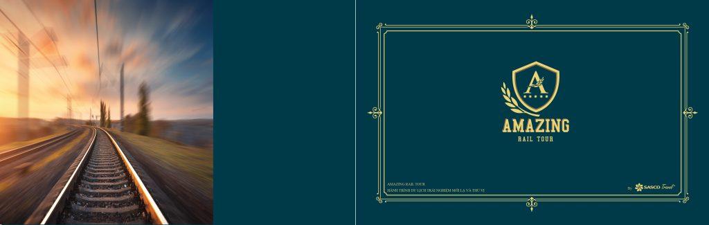 booklet 1105b-01